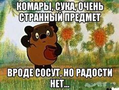 02072013-kartinki-veselye-kartinki-smeshnye-kartinki-fotoprikoly_4397348767 Цитаты - все, что можетразвлечь #цитаты