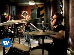 Simple Plan - Addicted (Official Video) - YouTube