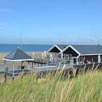 Our Seaside in Renesse - Strandlocaties   Trouwshop.com