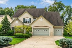 18 best homes for sale sold westerville ohio images in 2019 rh pinterest com