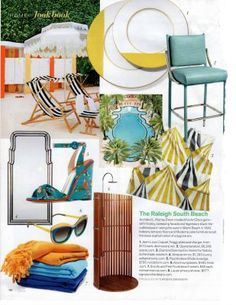 Venezia Antique Framed Mirror from designer Bunny Williams features hand cut detail. Beveled edges accentuate the fluid curves that top this stunning wall decor. As seen in Atlanta Home & Lifestyle magazine. Veranda magazine