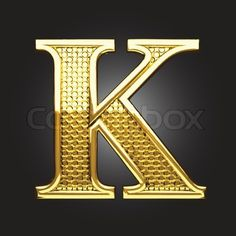 """Buy the royalty-free Stock vector """"Letter K sign design template element. Black dotted"""" online ✓ All rights included ✓ High resolution vector fi. Alphabet Letters Images, Alphabet Design, Alphabet And Numbers, Graffiti Lettering, Lettering Design, Sign Design, Calligraphy Words, Calligraphy Alphabet, Name In Different Fonts"""