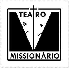 Veredas Missionárias: Peça Teatral - O MUNDO PARA CRISTO