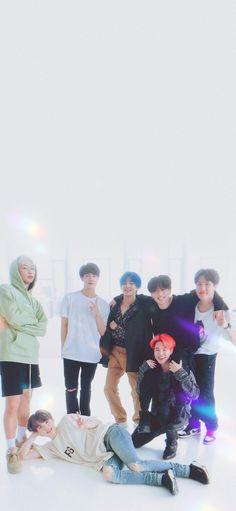 Well their glow is blinding! Foto Bts, Bts Photo, Bts 2018, Steve Aoki, Bts Suga, Bts Bangtan Boy, Jikook, Namjin, Bts Memes