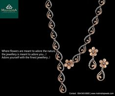 Diamond Necklace Set, Diamond Jewellery, Diamond Pendant, Gold Jewelry, Jewelry Necklaces, 2nd October, Peacock Necklace, Small Necklace, Jewellery Sketches