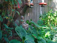 Garden Altar Home Altar, Altars, Spaces, Garden, Plants, Garten, Lawn And Garden, Altar, Gardens