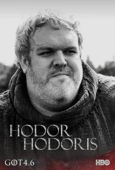 game of throne characters posters - Google Search