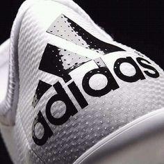 Mejores De Adidas Por 22 Originals Jeremy Imágenes Scott 4Rj5AL