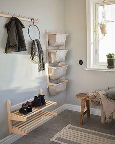 Furniture Assembly Product - New Deko Sites Small Room Bedroom, Bedroom Decor, Earthy Home Decor, House Ideas, Japanese Interior, Furniture Assembly, Minimalist Home, Home Decor Inspiration, Interior Design Living Room