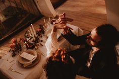 wedding photographer portugal Autumn Wedding, Got Married, Portugal, Wedding Venues, Wedding Photography, Weddings, Wedding Reception Venues, Wedding Places, Wedding