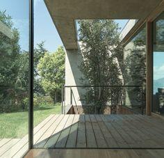 DE: Der Natur noch näher mit TIP TOP FENSTER 🌲 IT: La natura ancora più vicina con TIP TOP FENSTER 🌲 Tip Top, Windows, Corning Glass, Life, Ramen, Window
