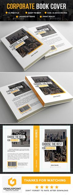 50 best cover page template design microsoft office word
