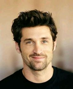 derek from grey's anatomy Greys Anatomy Derek, Torres Grey's Anatomy, Greys Anatomy Characters, Grey Anatomy Quotes, Cute Actors, Actors Male, Hollywood Actor, Good Looking Men, Gorgeous Men