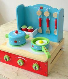 Baby toys 26pcs Letters Kids Wooden Alphabet Fridge Magnet Child Educational d26