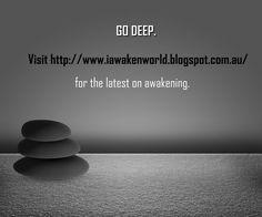 Buddhism, Awakening, Insight, Meditation, Spirituality, Deep, Sayings, Quotes, Qoutes