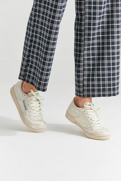 9 Best Reebok club c images | Reebok club c, Reebok club, Reebok