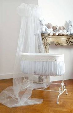 1000 images about theophile patachou furniture on - Sofas para ninas ...