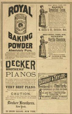 antique newspaper printables   FREE ViNTaGE DiGiTaL STaMPS**: Free Vintage Images - Ephemera