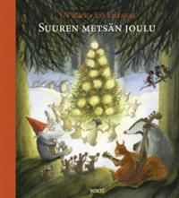 Booktopia has The Yule Tomte and the Little Rabbits, A Christmas Story for Advent by Ulf Stark. Buy a discounted Hardcover of The Yule Tomte and the Little Rabbits online from Australia's leading online bookstore.