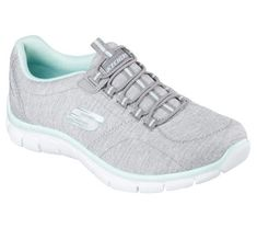 zapatos skechers 2018 new westminster victoria england