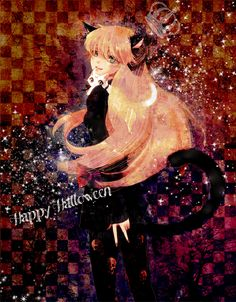 VK is the largest European social network with more than 100 million active users. Sailor Moon Halloween, Happy Halloween, Sailor Moon Fan Art, First Animation, Moon Images, Sailor Venus, Sailor Scouts, Animal Ears, Awesome Anime