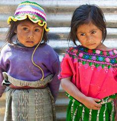 Guatemala.