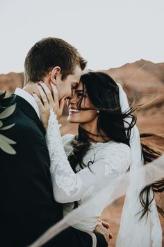 What a beautiful wedding photo! - What a beautiful wedding photo! What a beautiful wedding photo! What a beautiful wedding photo! Wedding Photography Poses, Wedding Poses, Wedding Photoshoot, Wedding Couples, Wedding Themes, Photography Tips, Wedding Dresses, Portrait Photography, Party Photography