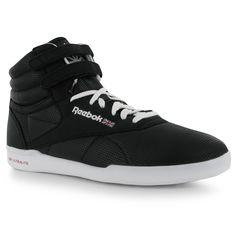 Burst Ellipse Ladies Trainers. Shoe BoxSkechersWorkout Gear ReebokTrainersWorkout EquipmentSweatshirtSneakersWorkout Clothing 1a4557f4b