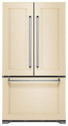 Most Reliable Refrigerator >> Most Reliable Counter Depth French Door Refrigerators For 2019
