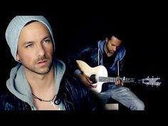 Joel Brandenstein - Mein Anker ( Acoustic Cover ) - YouTube
