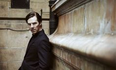 Benedict Cumberbatch to appear on first Graham Norton show ---- SQUEE! I was hoping he'd be on again soon! I love when my favorite things collide!
