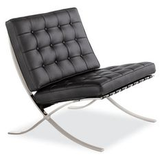 """Room and Board - A """"knock-off"""" of the chair I've loved for 25 years (Real thing from DWR $5K+)...$2699"""