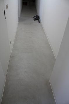 Mortex vloeren - Texture Painting - Alle Mortex toepassingen en schilderwerken van een hoogwaardige kwaliteit