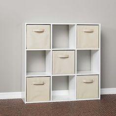 PURPLE SAGE ORIGINALS: Cabinets and Storage for Craftrooms