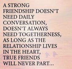 so, so true!❤️