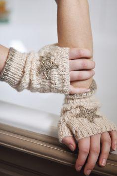 Julypouce tricote | Du tricot, du crochet, des tutoriels, des créations uniques… | Page 2