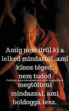 Body Motivation, Affirmation Quotes, Dalai Lama, More Than Words, Motivation Inspiration, Love Life, Picture Quotes, Affirmations, Life Quotes