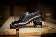 #saphir #pommadier #shoecare #shoecreams #shoeshine #shoecream #shoeporn #shoestagram #multirenowacja #multirenowacjapl #shoes #shoeslover #yanko #yankoshoes #yankostyle #yankolover #yankolovers #patinepl @patinepl #patineshoes #leathercare #thebestshoes #schuhe #schuhen #shoesformen #menfashion #menstyle