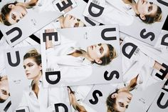 MIRADOR | Useful | Page Layout & Book Design | Pinterest