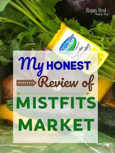Misfits Market delivers ugly, but otherwise perfectly edible fruits and vegetables right to your door. Our mission is to combat food waste and provide affordable, healthy produce to the world. Vegetarian Recipes Easy, Vegetarian Cooking, New Recipes, Healthy Recipes, Healthy Meals, Soup Recipes, Salad Recipes, Frugal Tips, Frugal Meals