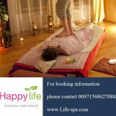 #body #massage #center #albarsha #al_barsha #sexy #thai #gents #dubai #uae #saudi #relax #enjoy