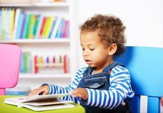How to recognize developmental milestones for children ages 12-36 months