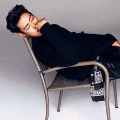 TOP - High Cut Japan - Oct2014 - 08.jpg