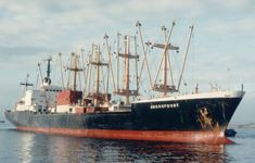Merchant Navy, Concept Ships, Water Crafts, Good Old, Sailing Ships, Transportation, Posters, Cruises, Luxury Yachts