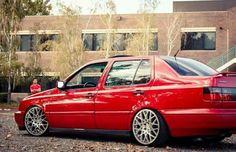 Golf Tunning - Golf Cart Roof - Golf Quotes - - - Golf Tips Stance Jetta Vr6, Passat B4, Volkswagen Jetta, Vw Mk1, Vw Golf 3, Golf Mk3, Jetta A3 Euro, Vw Cars, Nissan 350z