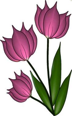Easy Flower Painting, Flower Art Drawing, Butterfly Drawing, Flower Nail Art, Dot Painting, Fabric Painting, Flower Wall, Colorful Drawings, Art Drawings