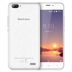 GET $50 NOW | Join RoseGal: Get YOUR $50 NOW!https://www.rosegal.com/uk-warehouse/blackview-a7-3g-smartphone-android-7-0-5-0-inch-ips-screen-mtk6580a-1-3ghz-quad-core-1gb-ram-8gb-rom-0-3mp-5-0mp-dual-rear-cameras-bluetooth-4-1-1616135.html?seid=5881892rg1616135