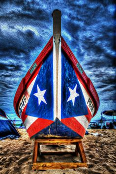 ☀ Puerto Rico ☀  Crash Boat Beach (From $19) Photo by Dave Cruz Photography.