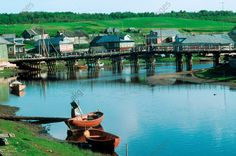 The village of Lopshenga Lopshenga is a fishing village in the Arkhangelsk Region, in European Russia's north, 1990