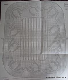 DSC04864.JPG (679×800)